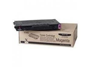 XEROX toner 106R00677 original magenta 2.000 sidor