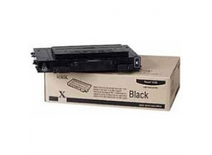 XEROX toner 106R00679 original svart 3.000 sidor