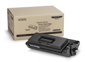 XEROX svart toner 6.000 sidor