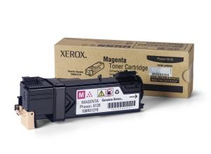 XEROX toner 106R01279 original magenta 1900 sidor