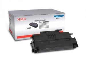 XEROX svart toner 2.200 sidor