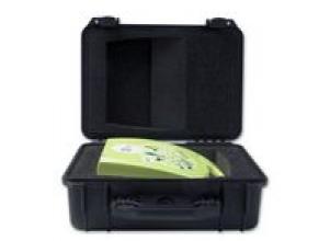 Skyddsväska för AED Plus Small