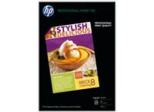 Fotopapper HP C6821A A3 180g 50/FP