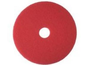 Rondell SCOTCH-BRITE röd 11