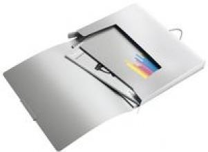 Boxmapp LEITZ Style PP 30mm polarvit
