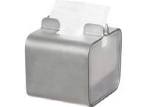 Dispenser TORK XPRESSSNAP N10 aluminium