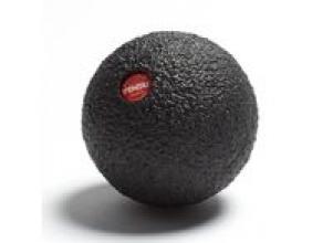 Massageboll BLACKROLL 8cm