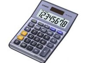 134494
