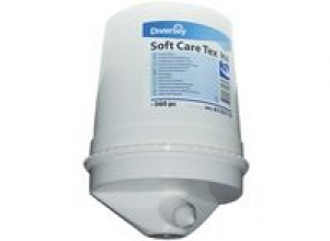 Hygienduk SOFT CARE desinfektion 2/FP
