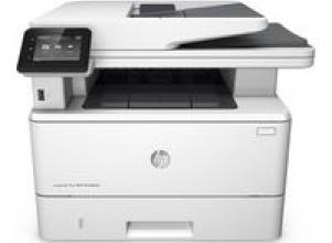 Laserskrivare HP LaserJet Pro M426dn