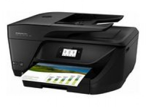 Multibläck HP Officejet 6950