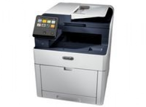Multilaser XEROX Workcentre 6515DNI Färg