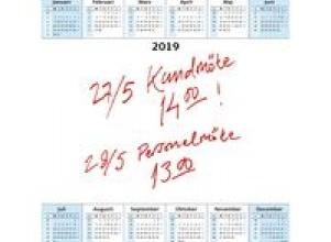 Årsöversikt whiteboard - 2474