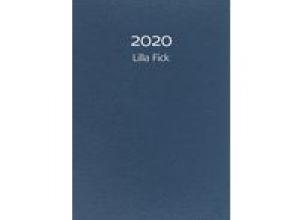 190024