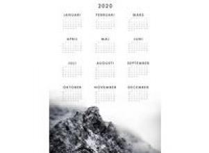 190124