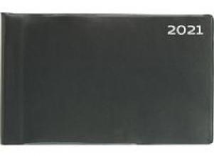 214111
