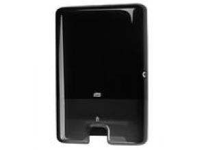Dispenser TORK XPRESS H2 svart