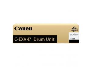 CANON svart trumma 39.000 sidor