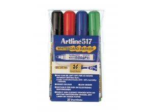 ART051794