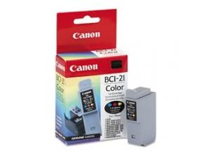 BCI-21C