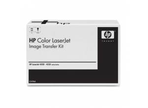 HP Transfer Kit