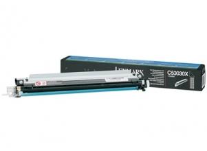 C53030X