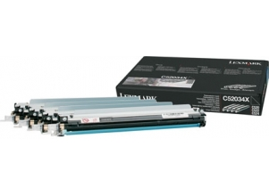 C53034X