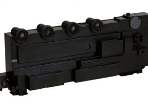 C540X75G