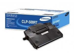 CLP-500RT