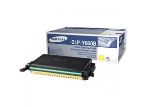CLP-Y660B
