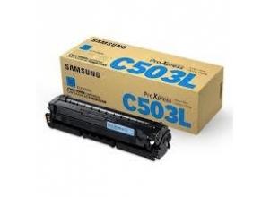 CLT-C503L