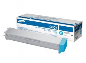 CLT-C6072S