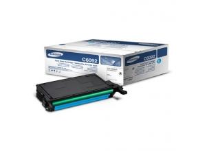 CLT-C6092S