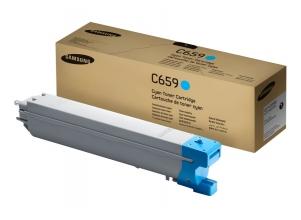 CLT-C659S