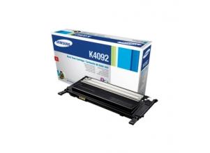 CLT-K4092S