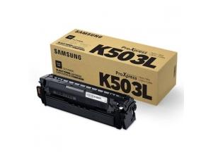 CLT-K503L