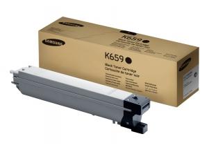 CLT-K659S
