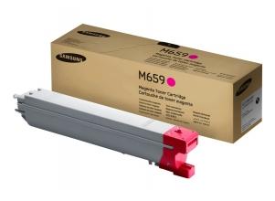 CLT-M659S