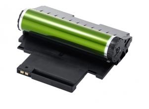 CLT-R406