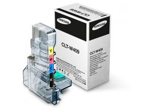 CLT-W409