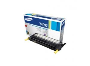 CLT-Y4092S
