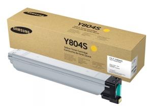 CLT-Y804S