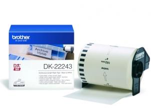 DK22243