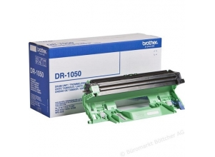 BROTHER trumma DR-1050