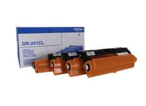DR241CL