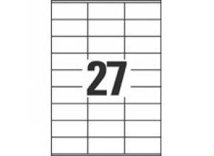 EL70x32