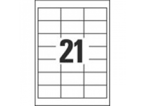 EL70x423