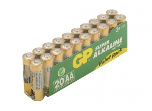 GP5508