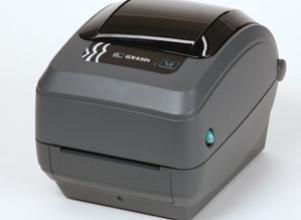 GX43-102720-000