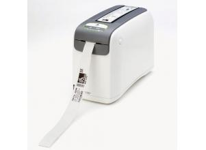HC100-300E-1200